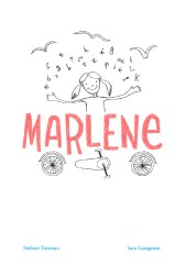 Marlene-01-cover copia