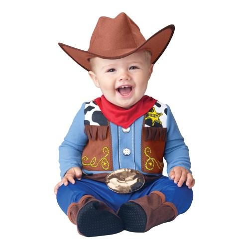 cowboy-bebis-maskeraddrakt-1