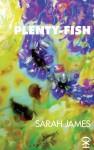 plentyfish cover (1)