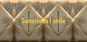 1-The Emptiness of Uncut Diamond-001 panormaicsometimes I smile