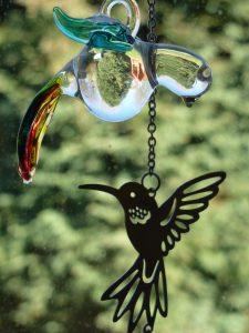 hummingbirdsmaller