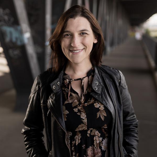 Sarah Porsack