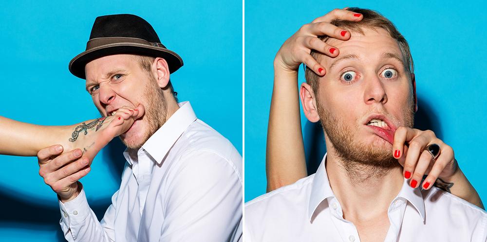 Schauspieler-Portrait-fotografie-hamburg-mann-blau