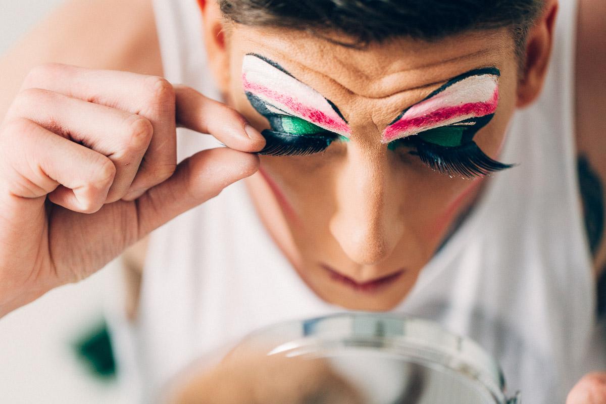 dragqueen-fotograf-hamburg-18