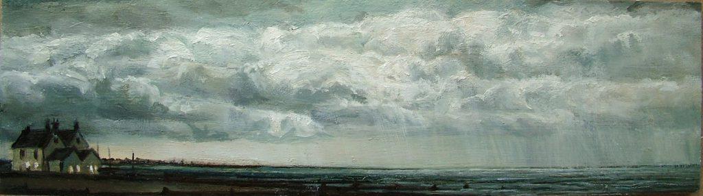 neptune-seascape-10-x-18cm