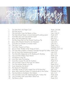 FEBRUARY16Adoration8x10