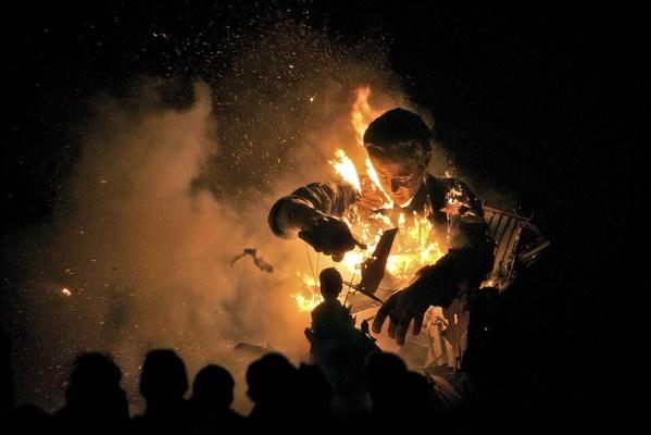 Sara Hannant photographer: Exhibitions/Talks/News   Sara Hannant