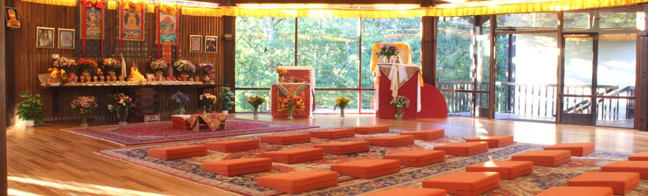 3441-saraha-shrine-940x2851