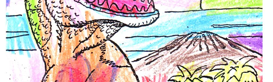 t-rex-dinosaur-scs-940