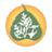 nw dharma logo