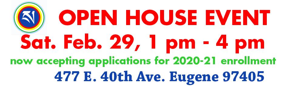 scs-open-house-banner-2-29-