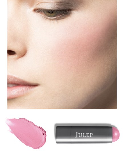 Julep_Cream_To_Powder_Blush