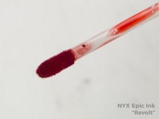 NYX Epic Ink - Revolt