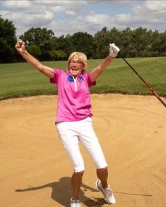 Three Rivers Golf Lessons