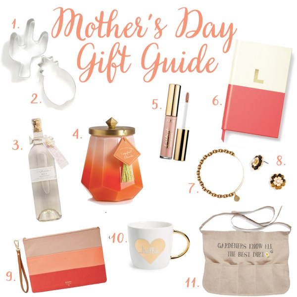 mother's day gift guide with text_edited-2