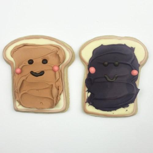pbj cookies 2