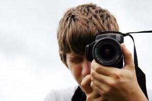 YoungPhotog