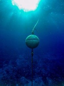 Underwater-Buoy-735x980