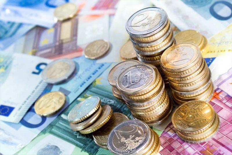 Financial services - Copywriting
