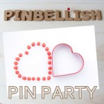 Embellish your pin boards at #pinbellish !