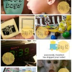 100 Happy Days - Week 12 | Sarah Celebrates