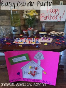 Special-Happy-Birthday-Candy-party-printables-games-and-acitvities-for-a-candy-party-from-Nap-Time-Creations-ad-letsbirthday