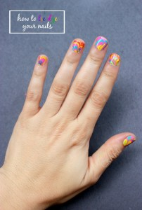 Tie-Dye-Manicure-Sarah-Special-2usestuesday-Feature