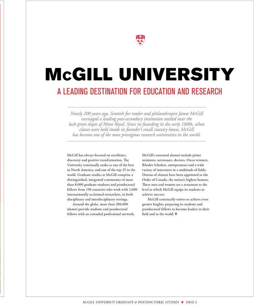 3b---McGill-spread--page-1