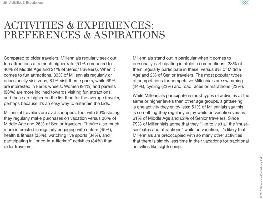 4b---Millennial-spreads-page-4