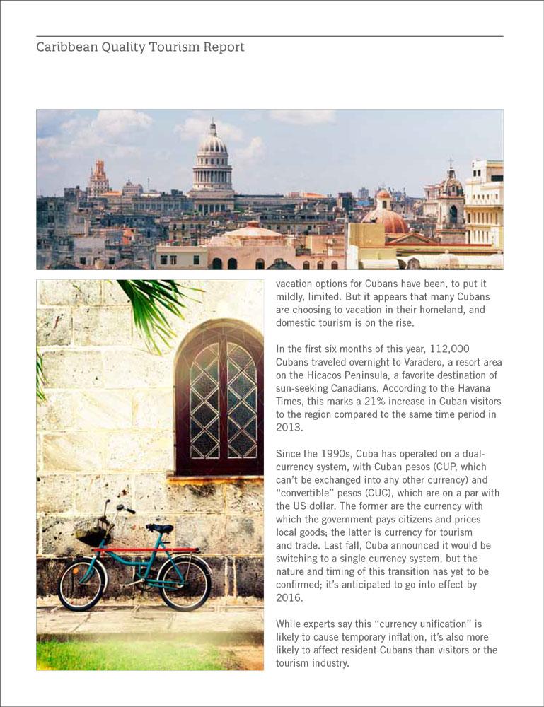 Cuba-Spread-page-3