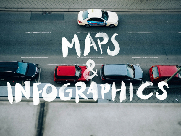 MAPS AND INFOGRAPHICS.001