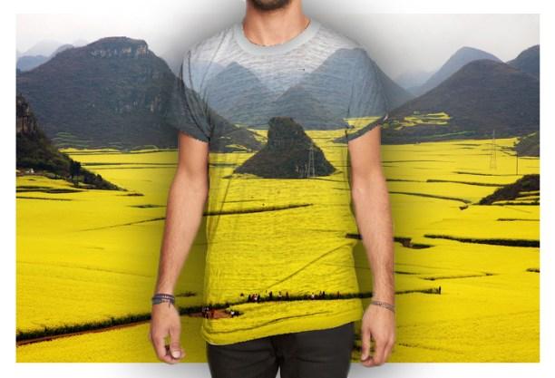 Shirt-play3