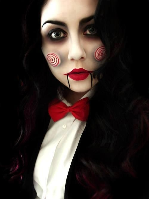 50-best-halloween-makeup-ideas--large-msg-138033406792