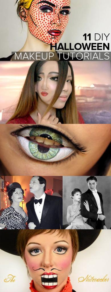 Halloween-Makeup-2
