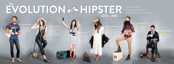 Evolution-of-a-Hipster_FINAL2015