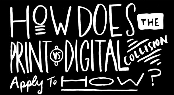 How-Does-the-Collision-of-Print-and-Digital_1