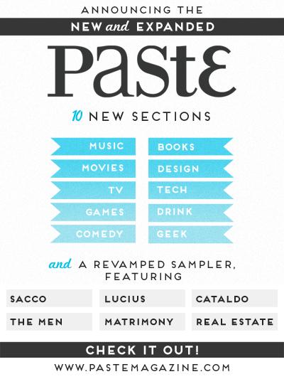 NewPaste_Overlay2