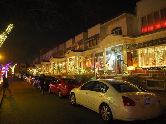 smedley street philadelphia maisons