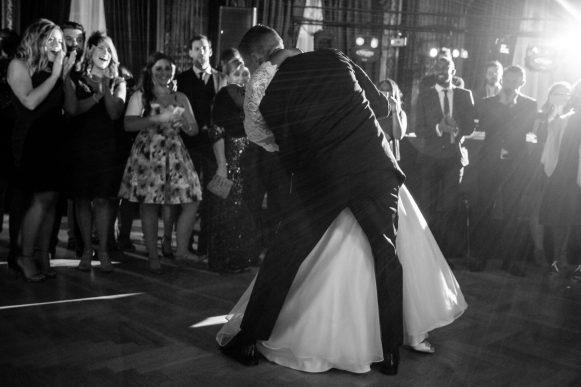 Mon mariage - Sarah Conte Philly