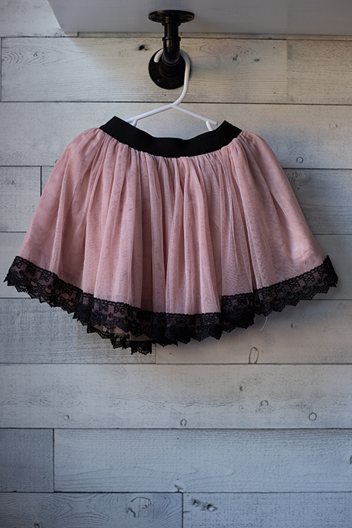 Size 4T