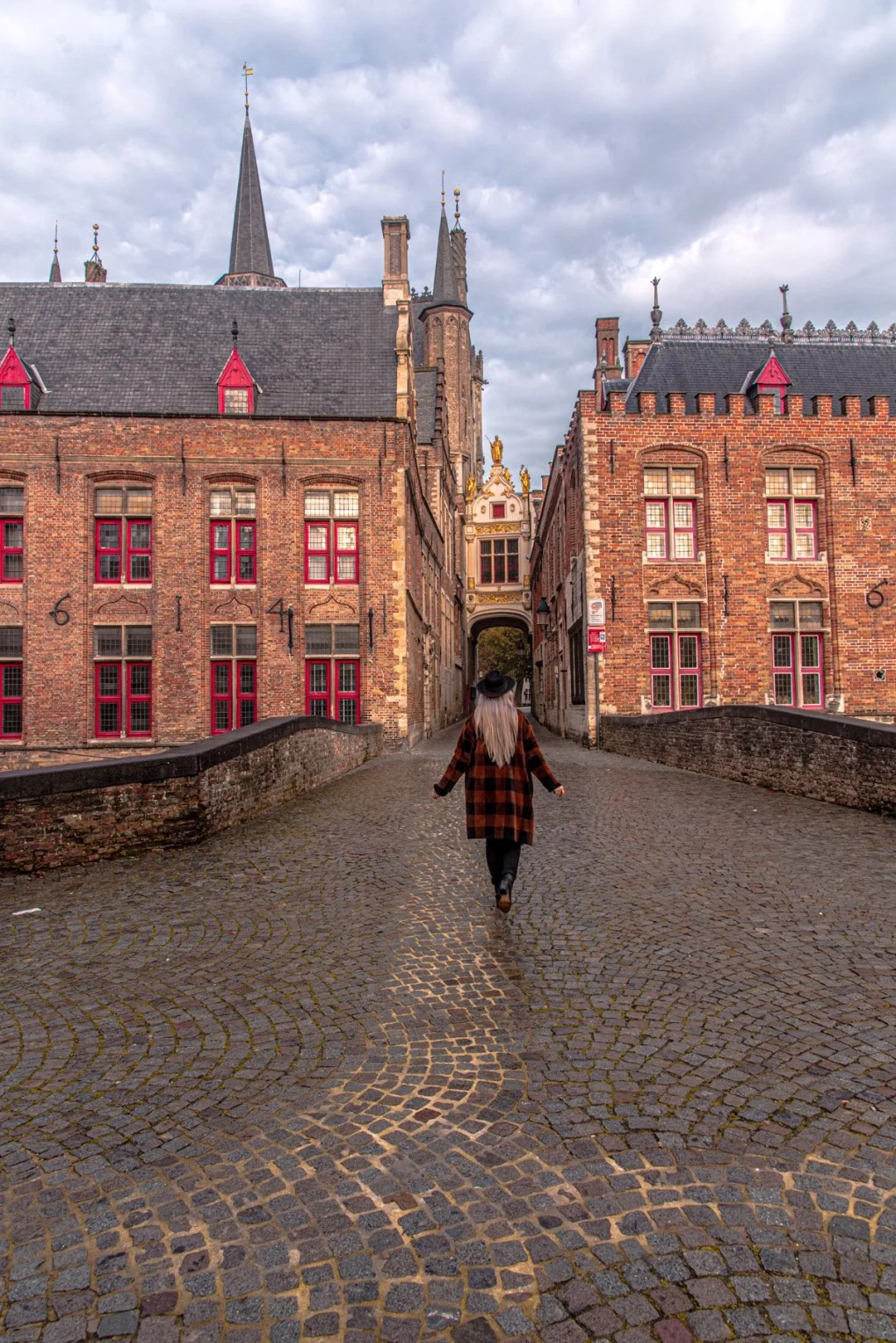 Best places to visit on a day trip to Bruges | Belgium