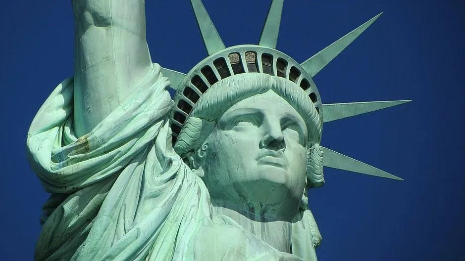 visa guide to the USA