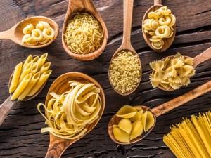 12 Noord-Italiaanse gerechten die je doen verlangen naar Italiaanse getaway