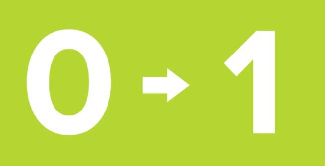 https://i2.wp.com/www.sarahdoody.com/wp-content/uploads/2014/09/zero-to-one-blog-post.jpg?resize=656%2C335