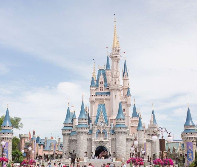 Disney Florida Family Vacation 0013