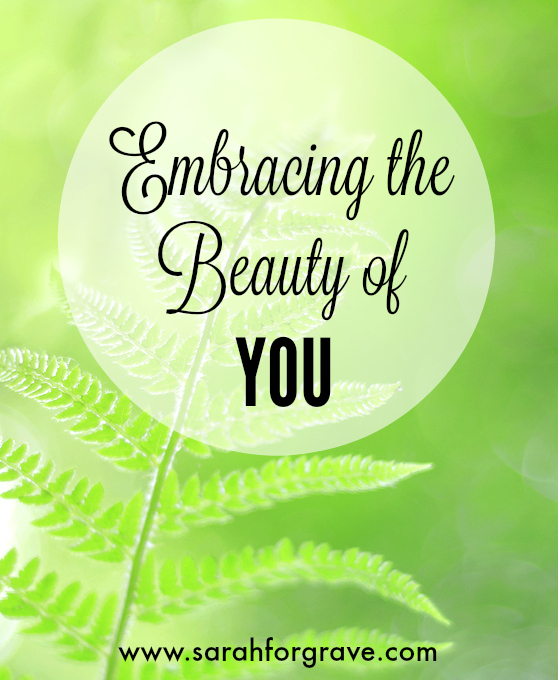 new_embracing-the-beauty-of-you