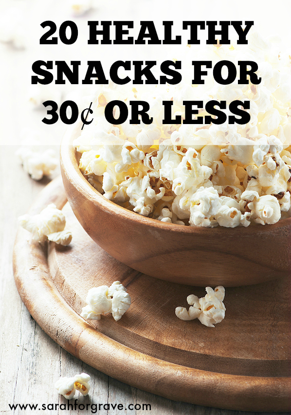new_20-healthy-snacks-for-30-cents-or-less