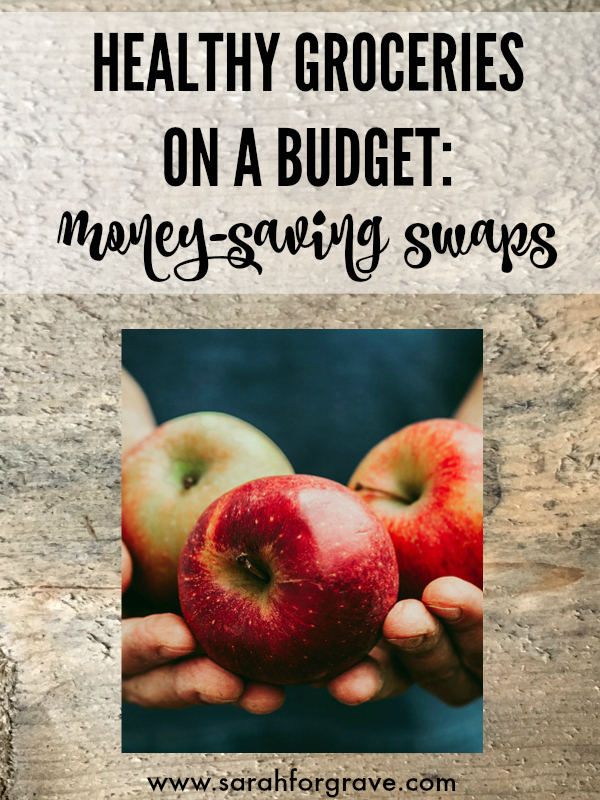 new_5-money-saving-swaps
