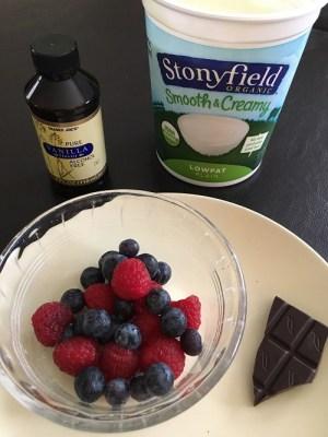 parfait-ingredients_resized