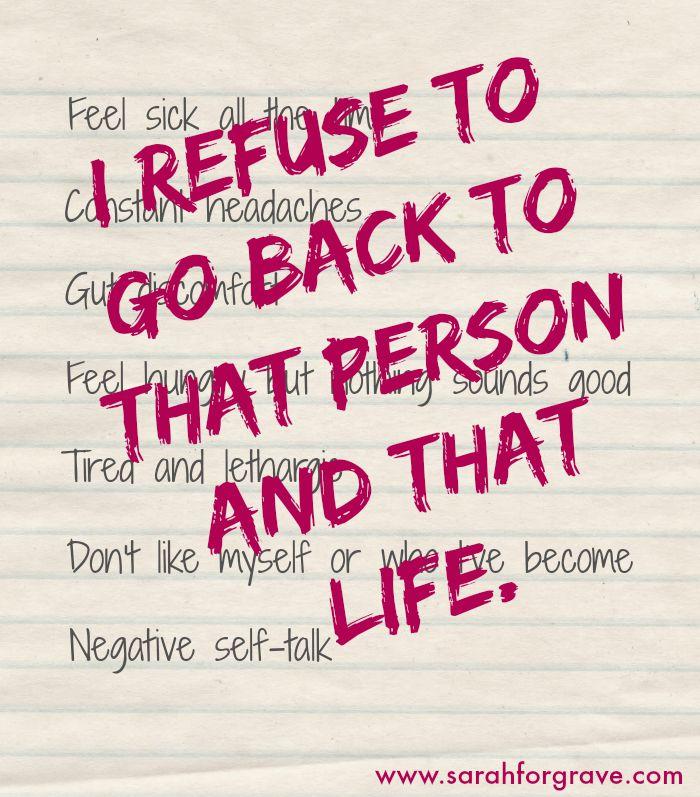 i-refuse-to-go-back